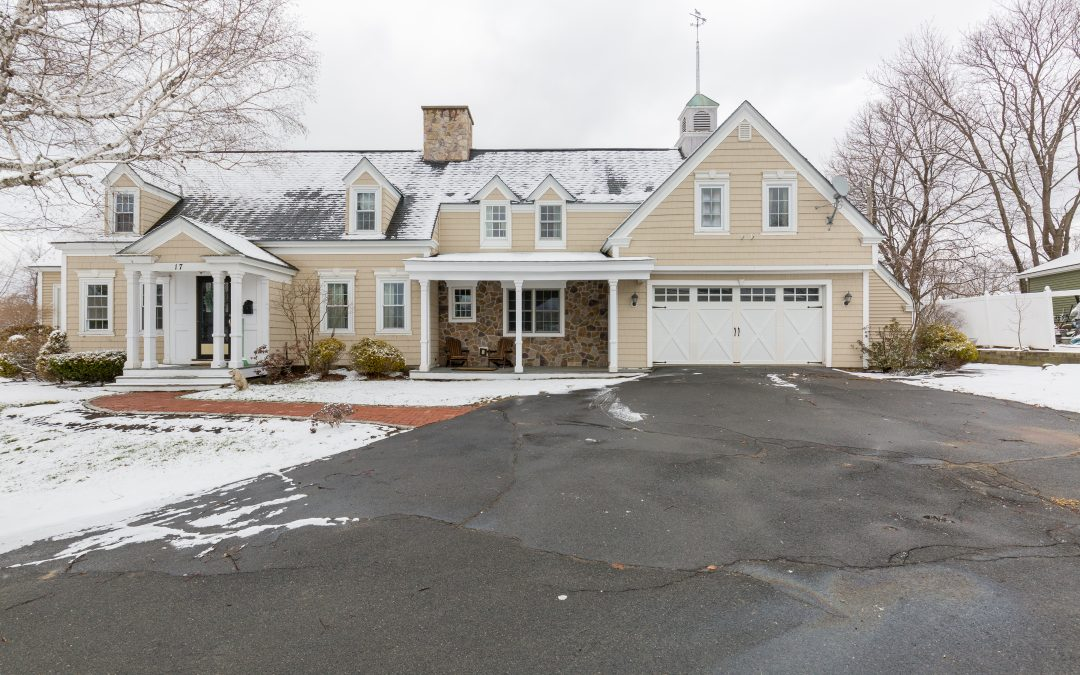 New Listing! 17 Lakewood Terrace – Gardner, MA