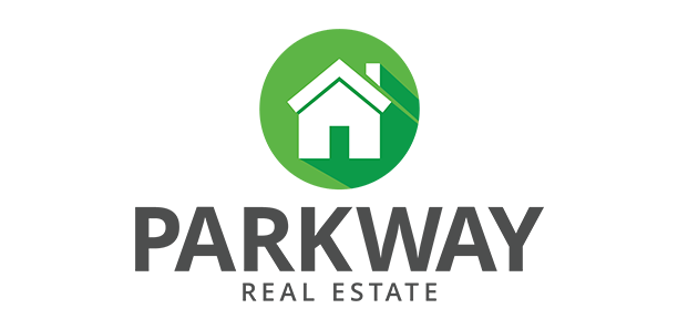 Parkway Real Estate LLC | West Roxbury, MA